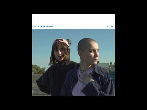 Gus Dapperton - Ditch