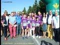 Calahorra La Rioja Primera Carrera solidaria 'Fundación Hospital Calahorra'