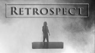 Rest, Repose - 'Retrospect' (Official Video) 4K