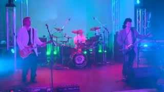 Mystic Rhythms / Rush Tribute - Big Money
