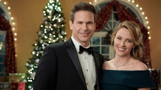 On Location - Christmas Wishes & Mistletoe Kisses
