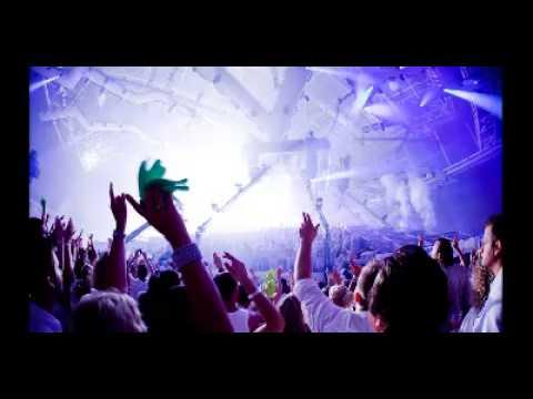 Fedde Le Grand    Live @ Sensation USA New York    27 10 2012