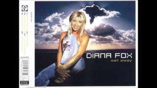 Diana Fox - Sail away