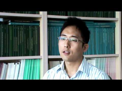MS in Marketing Testimonial from an International Student-Marketing Analytics Track