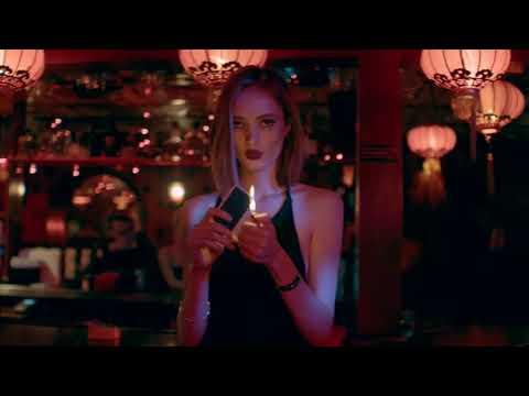 AWAY - Sleepwalker (feat. London Thor) (HVDES Remix) (Music Video)