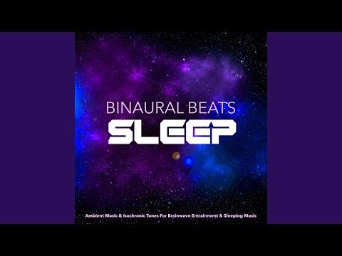 Theta Waves Brainwave Entrainment - Binaural Beats Lab | Shazam