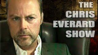 The Chris Everard Show (01-04-2015) Royal Pedo Prince Scandal