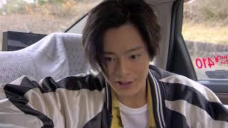 乗客の数だけドラマがある! 『タクシアター』 MIJIKA by RakutenTV 冒頭5分公開! 続きは、Rakuten TVで是非ご覧ください! https://tv.rakuten.co.jp/content/302...