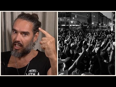 Want To F*ck The System That's Been F*cking You? - WATCH THIS!