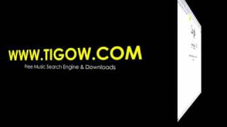 Download Free MP3 Search Engine