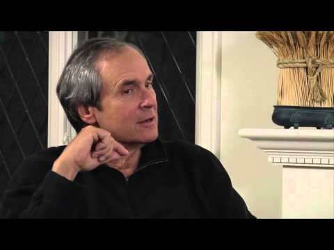 Star Trek: Enterprise - In conversation with Rick Berman and Brannon Braga
