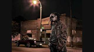 Ace hood ft T Pain ft. Rick ross - cash flow