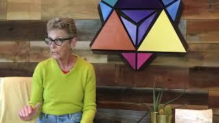 Marsha Cifarelli ~ Client Testimonial