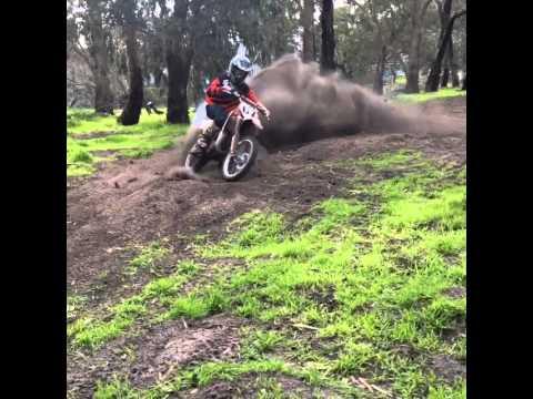 Download Youtube: Full throttle ✊✊