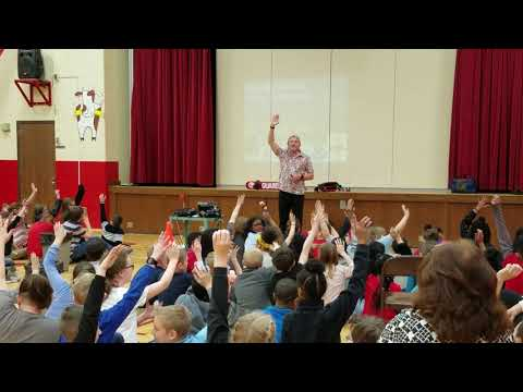 03/26/2018 - 02 Coolspring Elementary School