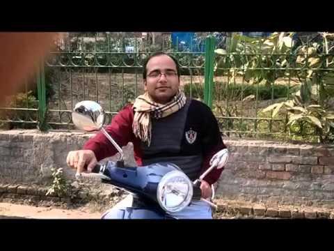SEO Expert   SEO Freelancer   SEO Specialist India - VijayMishra964