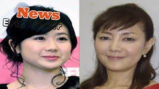 女優の戸田恵子が27日、ブログを更新し、卓球の福原愛がアテンドして...