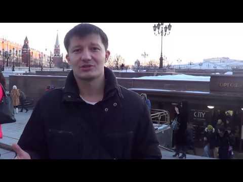 Доска объявлений Горно-Алтайска и Республики Алтай