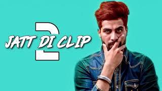 Jatt Di Clip 2 | Singga | Whatsapp Status | Punjabi Tashan 2018