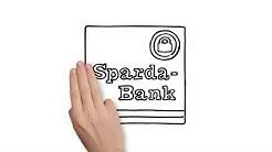 Sicheres Banking mit der SecureApp der Sparda-Bank