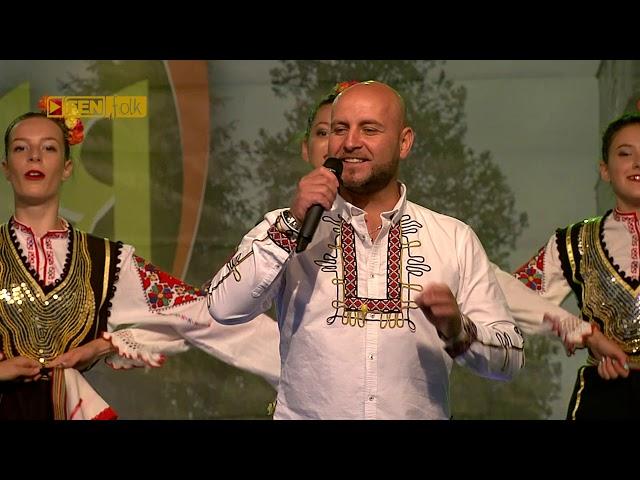 МАЛИН ДОМОЗЕТСКИ - Ай, запил ми се Стоян (live) / MALIN DOMOZETSKI - Ay, zapil mi se Stoyan