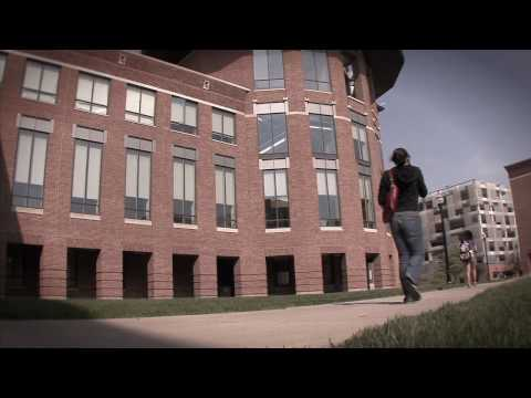 Fisher College Of Business 2009-2010 Year In Review