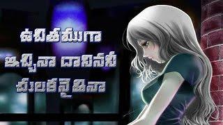 ఉచితముగా ఇచ్చిన దానినని//Letest Telugu Christian 2017 songs //Rajendra Prasad//Neffic