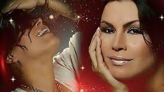 Mi Eterno Amor Secreto - Olga Tañon - Karaoke