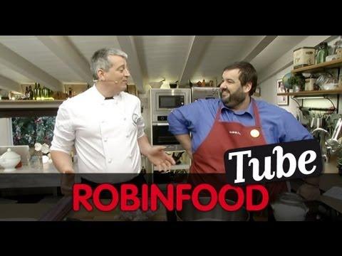 Robinfood pulpo guisado con patatas patatas en salsa con bacalao youtube - Bacalao guisado con patatas ...