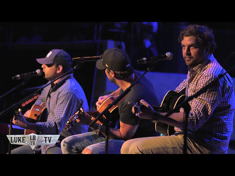 LBTV 2016 Episode 15 - Seven #1s Thumbnail image