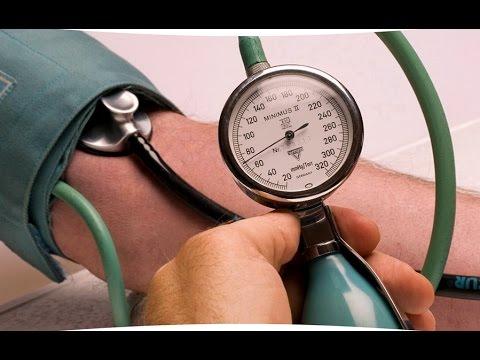 Низкое давление – причины, признаки, симптомы. Что делать