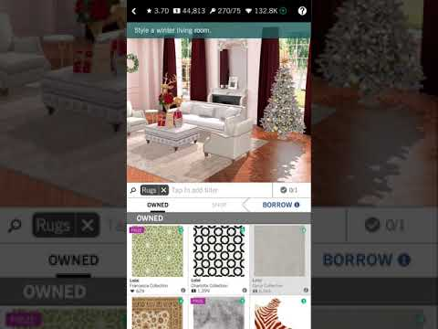 home design game.  Design Home Android Apps on Google Play