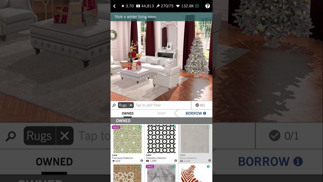 7 Aplikasi Android Untuk Arsitek Wajib Kamu Punya Ragam Teknosia