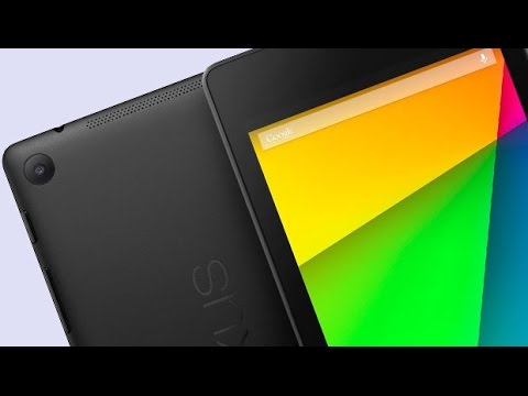 Top 5 Cheapest Android Tablets  (2014-2015) Updated!