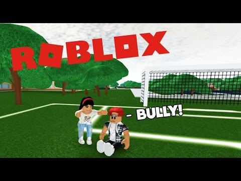roblox videos by zailetsplay