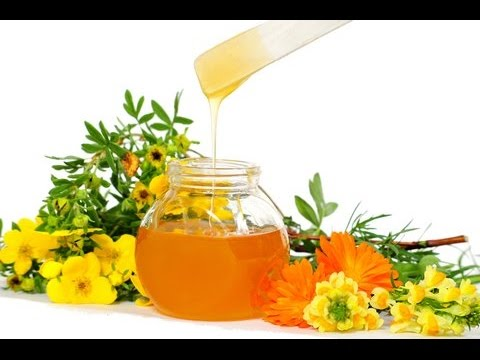 11-genius-home-remedies-you-must-know