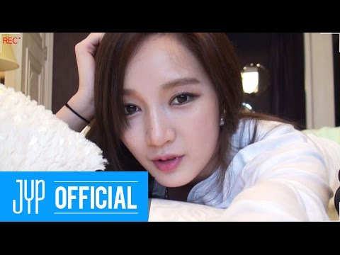 [Real Miss A] Episode 3. Jia's China Business Trip Diary