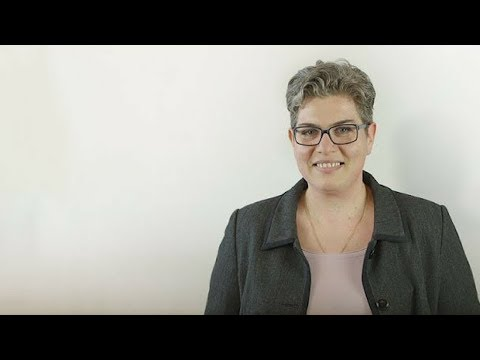 Sasha - Global Regulatory Affairs Manager - Nutricia, Netherlands