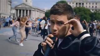 Zedd & Liam Payne - Get Low (JTVR Mixshow Short Edit) *FREE DOWNLOAD*