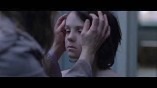 BABYCALL - en film av PÅL SLETAUNE - OFFISIELL TRAILER HD