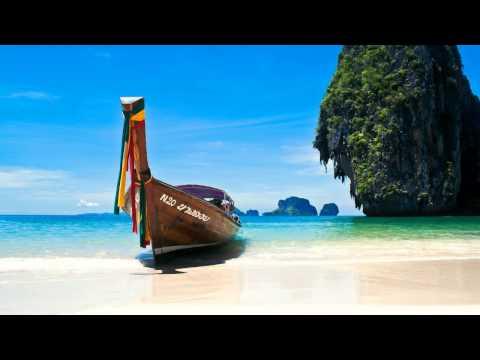 DJ Sammy feat. Loona - rise again (Album Mix)