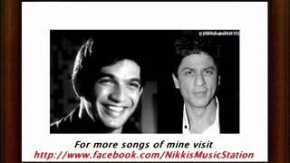 Yeh Silsila Hai Pyar Ka By Nikhila Chandran S.S.[Song No: 167]**Plz Read Description**