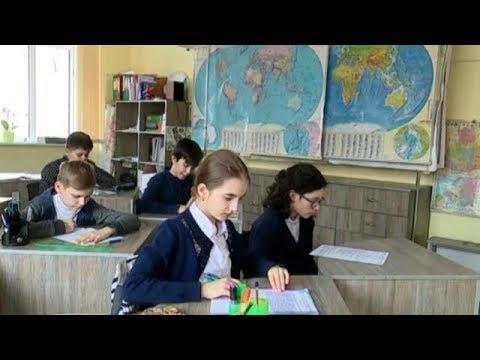 UA:СУМИ: Тема дня. Освітня субвенція приватним школам: яка ситуація на Сумщині?