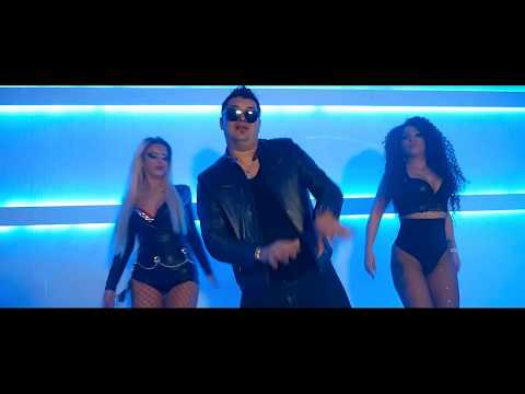 Geo si Mc Masu - Mega Show (Oficial Video) 2018