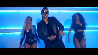 Geo si Mc Masu - Mega Show (Oficial Video) 2018