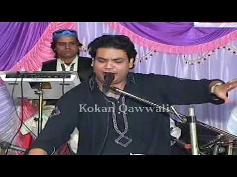 RAIS MIYA Qawwali