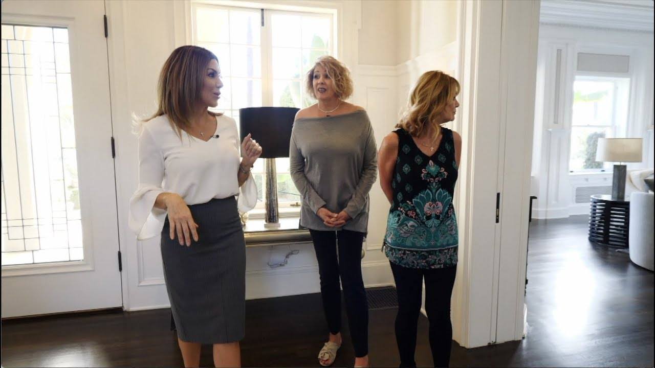 Download Find Me A Luxury Home - Hancock Park to Beverly Hills - Episode 9