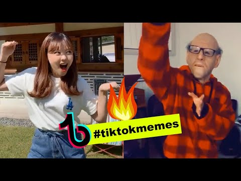 TIK TOK MEMES just for your LIKING 😂