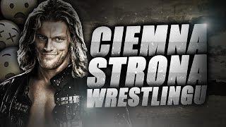 Gwiazdy WWE, które brały STERYDY!