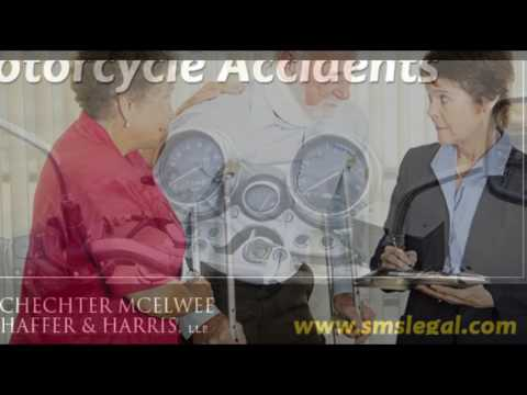 pleural mesothelioma stages,port st lucie personal injury lawyer,predective dialer